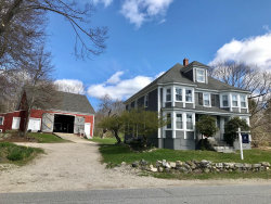 Photo of 100 Wildes District Road, Kennebunkport, ME 04046 (MLS # 1443638)