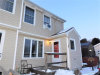 Photo of 1 Jeannette Avenue, Unit 10, Old Orchard Beach, ME 04064 (MLS # 1443795)