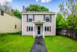 Photo of 105 Ocean Avenue, Old Orchard Beach, ME 04064 (MLS # 1443807)