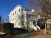 Photo of 27 Arlington Street, Unit 1, Portland, ME 04101 (MLS # 1443863)