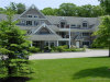 Photo of 100 Shepards Cove Road, Unit G-108, Kittery, ME 03904 (MLS # 1443902)