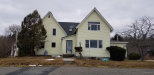 Photo of 225 Ashville Road, Gouldsboro, ME 04607 (MLS # 1443957)