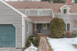 Photo of 32 Foreside Common Road, Unit #32, Falmouth, ME 04105 (MLS # 1443966)