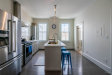 Photo of 67 Portland Street, Unit 3, Portland, ME 04101 (MLS # 1443979)