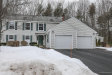 Photo of 14 Windsor Commons Drive, Unit 14, Kennebunk, ME 04043 (MLS # 1443986)
