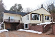 Photo of 188 Portland Avenue, Old Orchard Beach, ME 04064 (MLS # 1444022)