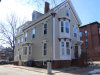 Photo of 42 State Street, Unit 2, Portland, ME 04101 (MLS # 1444048)