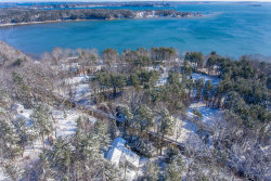 Photo of 276 Foreside Road, Cumberland, ME 04110 (MLS # 1444066)
