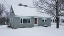 Photo of 36 Franklin Street, Waterville, ME 04901 (MLS # 1444093)