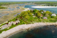 Photo of 135R Marshall Point Road, Kennebunkport, ME 04046 (MLS # 1444178)