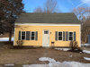 Photo of 26 Water Street, Kennebunk, ME 04043 (MLS # 1444226)