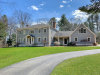 Photo of 4 Russell Road, Cumberland, ME 04110 (MLS # 1444288)