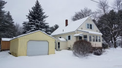 Photo of 58 Violette Avenue, Waterville, ME 04901 (MLS # 1444303)