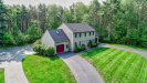 Photo of 10 Buffalo Lane, Unit A, Eliot, ME 03903 (MLS # 1444321)