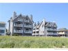 Photo of 2 Saunders Avenue, Unit 3, Old Orchard Beach, ME 04064 (MLS # 1444385)