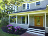 Photo of 42 Beech Drive, Brunswick, ME 04011 (MLS # 1444422)