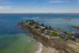Photo of 8 Lords Point Road, Kennebunk, ME 04043 (MLS # 1444439)