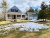 Photo of 9 Bryce Court, Kennebunk, ME 04043 (MLS # 1444529)
