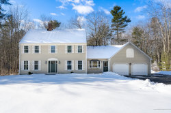 Photo of 22 Merrill Road, Falmouth, ME 04105 (MLS # 1444550)