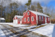 Photo of 116 Montsweag Road, Woolwich, ME 04579 (MLS # 1444657)