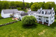 Photo of 114 Old Ocean House Road, Cape Elizabeth, ME 04107 (MLS # 1444781)