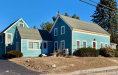 Photo of 49 Western Avenue, Kennebunk, ME 04043 (MLS # 1444824)