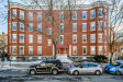 Photo of 98 Grant Street, Unit 8, Portland, ME 04101 (MLS # 1444905)
