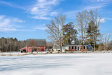 Photo of 198 Pork Point Road, Bowdoinham, ME 04008 (MLS # 1444930)