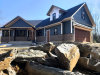 Photo of 15 Ross Road, Old Orchard Beach, ME 04064 (MLS # 1445012)