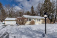 Photo of 86 Old Orchard Road, Saco, ME 04072 (MLS # 1445038)