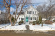 Photo of 1 Collins Street, Camden, ME 04843 (MLS # 1445078)