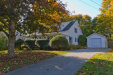 Photo of 55 Park Street, Camden, ME 04843 (MLS # 1445148)