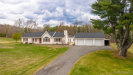 Photo of 10 Shermans Point Road, Camden, ME 04843 (MLS # 1445232)