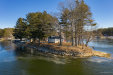 Photo of 46 Rogers Point Drive, Eliot, ME 03903 (MLS # 1445472)