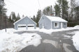 Photo of 171 Patterson Road, Hampden, ME 04444 (MLS # 1445500)