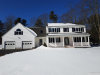 Photo of 1 Forest View Drive, Falmouth, ME 04105 (MLS # 1445520)