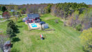 Photo of 2 Beaver Brook Road, Scarborough, ME 04074 (MLS # 1445652)