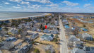 Photo of 5 Avenue Three, Scarborough, ME 04074 (MLS # 1445841)