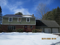 Photo of 518 Walnut Hill Road, North Yarmouth, ME 04097 (MLS # 1446068)