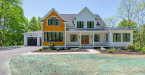 Photo of lot 6 TANNERY BROOK- FREEDOM DRIVE, Gorham, ME 04038 (MLS # 1446190)