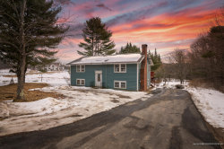 Photo of 77 Middle Road, Cumberland, ME 04021 (MLS # 1446219)