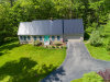 Photo of 5 Howard Lane, Wiscasset, ME 04578 (MLS # 1446299)