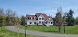 Photo of 195 Dunton Circle, Hampden, ME 04444 (MLS # 1446338)