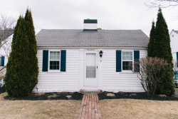 Photo of 42 King Street, Unit 2, Scarborough, ME 04074 (MLS # 1446358)