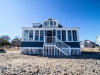 Photo of 36 Surf Street, Saco, ME 04072 (MLS # 1446437)