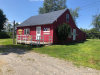 Photo of 714 Main Street, Clinton, ME 04927 (MLS # 1446440)