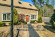 Photo of 7 Old Salt Road, Unit 27, Old Orchard Beach, ME 04064 (MLS # 1446457)