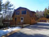 Photo of 120 Route 1, Gouldsboro, ME 04607 (MLS # 1446844)