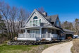 Photo of 25 Summer Place, Portland, ME 04103 (MLS # 1446871)