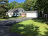 Photo of 270 Birchwood Terrace, Pittsfield, ME 04967 (MLS # 1446970)